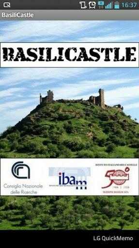 BasiliCastle
