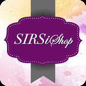 SIRS - iShop