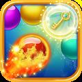Game Super Bubble! apk for kindle fire
