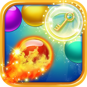 Super Bubble - 超級泡沫 解謎 App Store-愛順發玩APP