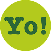 Yo! : Be Social At Local