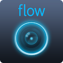 Flow Powered by Amazon icon