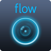 Flow Powered by Amazon APK for Blackberry
