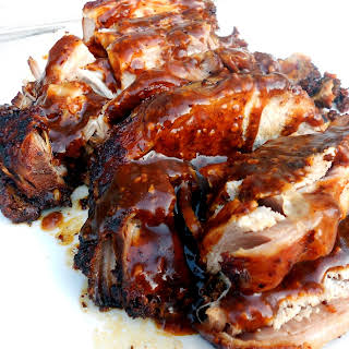Boneless Pork Roast Slow Cooker Recipes.