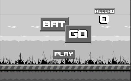 Bat Go