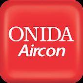 OnidaAirCon