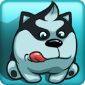 Greedy Puppy icon