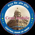 CentMobile icon