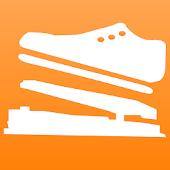 Guitar Pedalboard Planner
