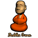Buddha Game PRO icon