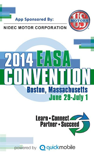 EASA 2014 Convention