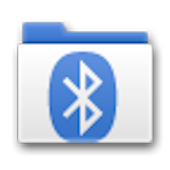 Download Full Bluetooth File Transfer  APK