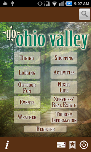 Go Ohio Valley