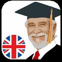 Angličtina - slovíčka 2/2 icon
