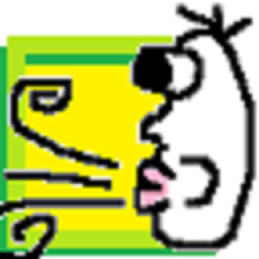 虚無投げ 街機 App LOGO-APP試玩