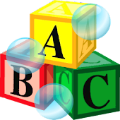 Alphabet Puzzle Free