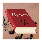 Methodist Hymnal icon