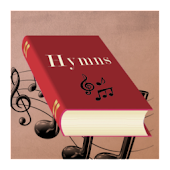 Methodist Hymnal
