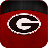 Georgia Basketball Kricket App