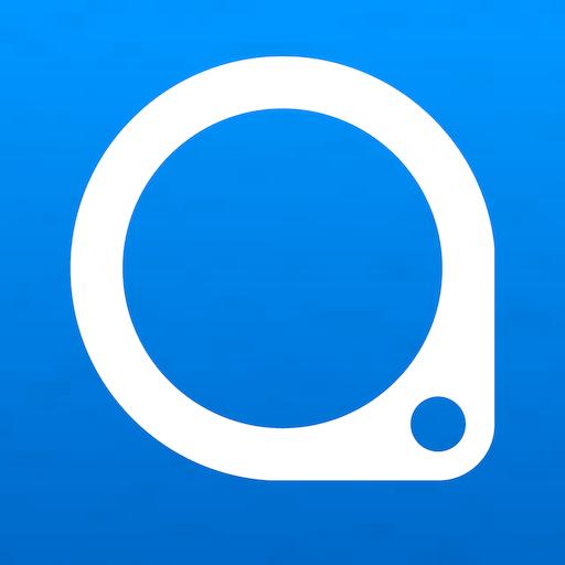 PlanGrid – for Construction LOGO-APP點子