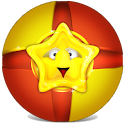 Kids Tale Box icon