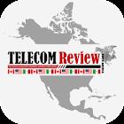 Telecom Review North America icon