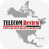 Telecom Review North America