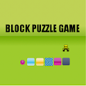 Block Puzzle Game logo