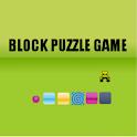 Block Puzzle Game logo