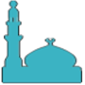 Takbir Raya Aidilfitri Rumi