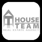 House team toscana sud