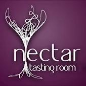 Nectar Wine Tasting Room