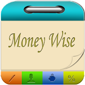 MoneyWise - Home Budget