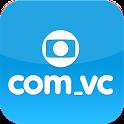 Globo com_vc icon