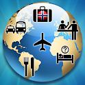 Reiseordbok icon