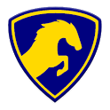 Knight 64 (Knight's tour) icon