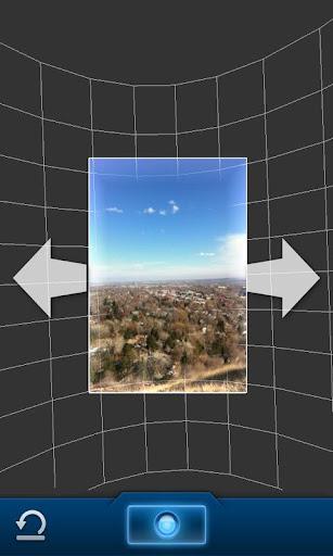 360 Panorama v1.0.17