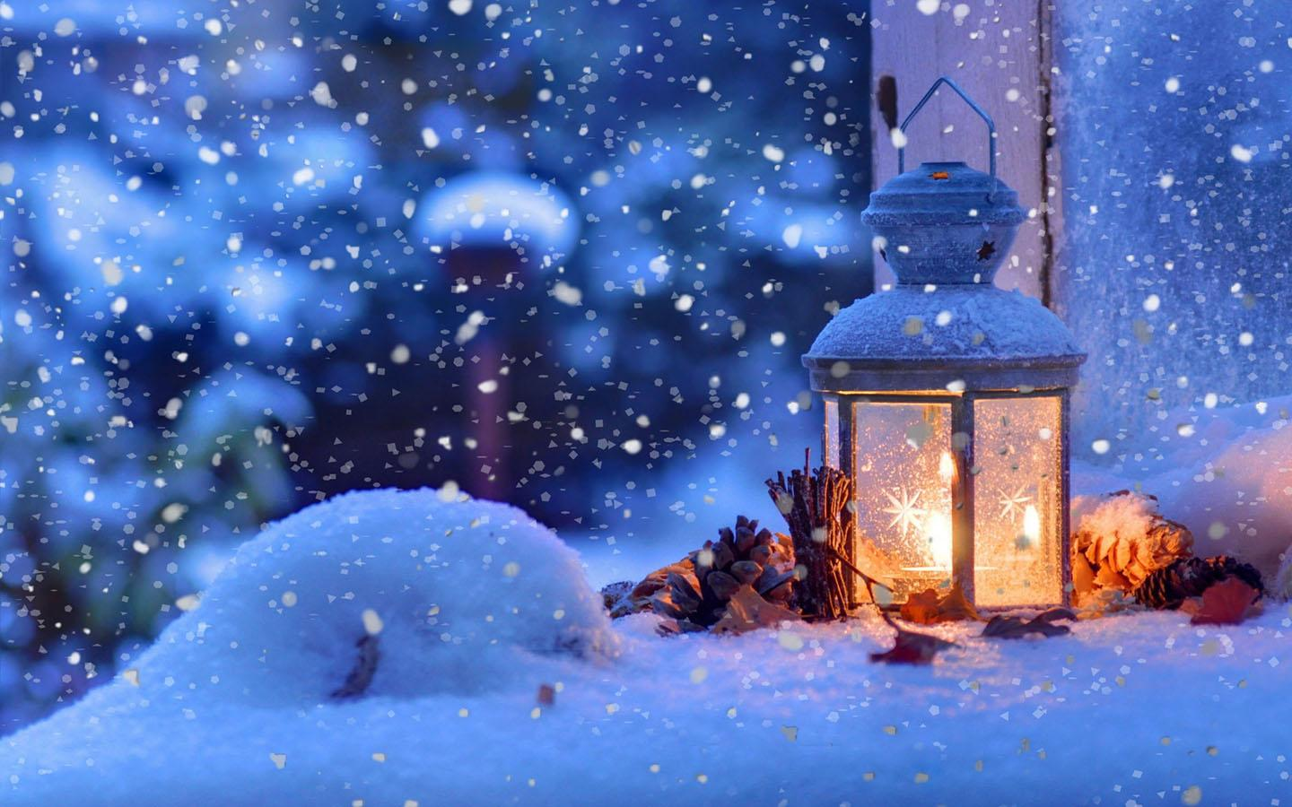 Snow Wallpaper Android Apps on Google Play