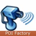 Premium US Radardroid Database icon