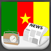 Cameroon Radio News
