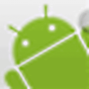 APN 2 1 Apk, Free Tools Application - APK4Now