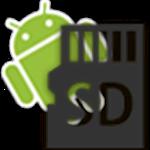 Sd Card Apk Installer