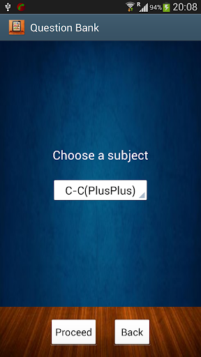 【免費教育App】C/C++ Interview Questions-APP點子