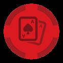 Poker School & Training icon