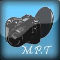 My Photo Tools icon