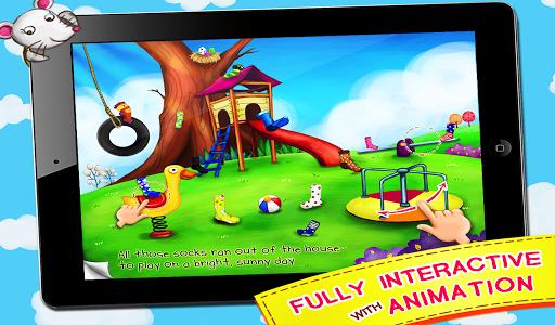 玩免費休閒APP|下載Jigsaurus 恐龍之謎 FREE app不用錢|硬是要APP