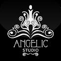 Angelic Studio
