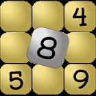 Судоку - Sudoku icon