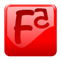 FastX task switcher pro icon