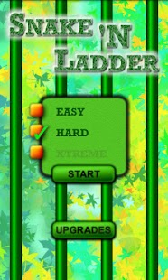 Snake & Ladder - screenshot thumbnail